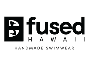 Fused Hawaii