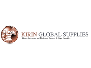 Kirin global Supply