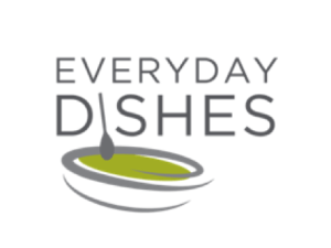 Every day dishes