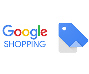 PLA (Google Shopping)