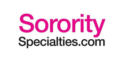 Sorority Specialties