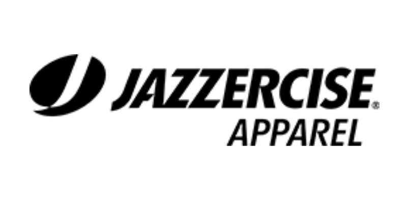 Jazzercise Apparel