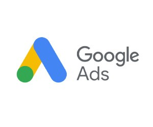 AdWords (Search and Display, Video, etc)