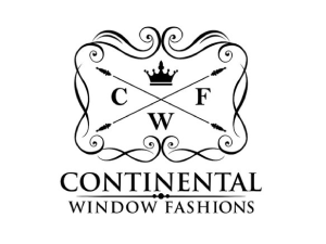 Continental Windows Fashion