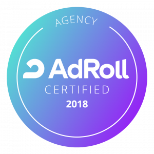 atmosol-adroll-certified-agency