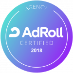 atmosol adroll certified agency