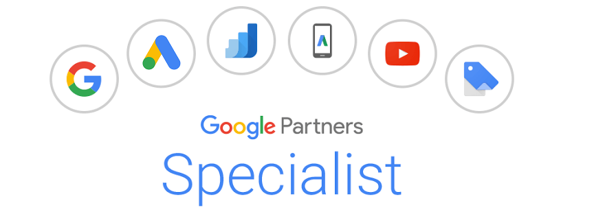 atmosol-google-partner-specialists