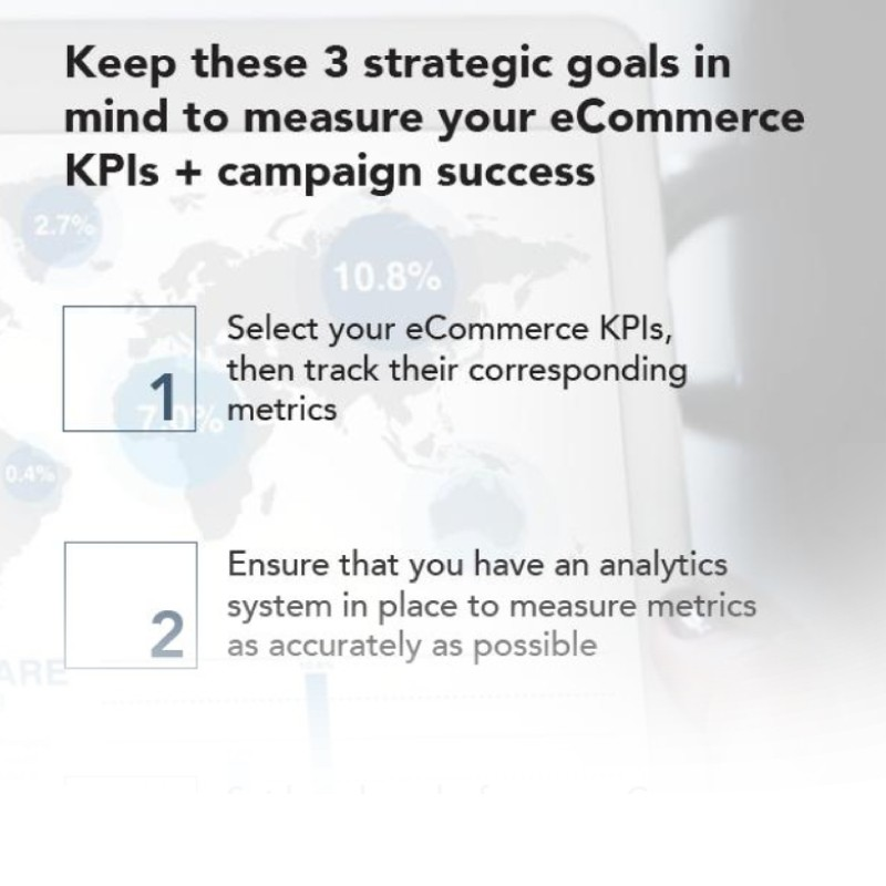 ecommerce-conversion-rate-kpi (2)