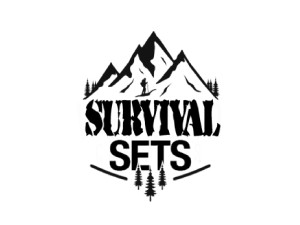 Survival Sets