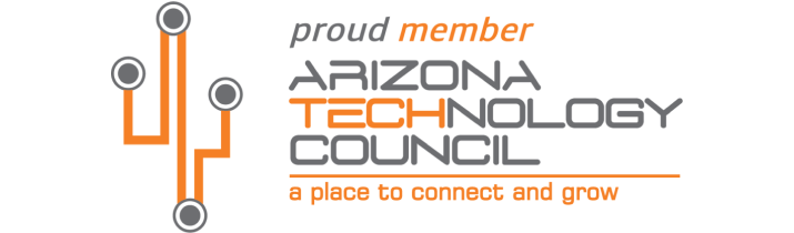 Arizona's premier trade association for science & technology companies
