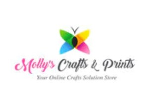 Molly's Crafts & Print