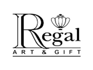 Regal Art & Gift